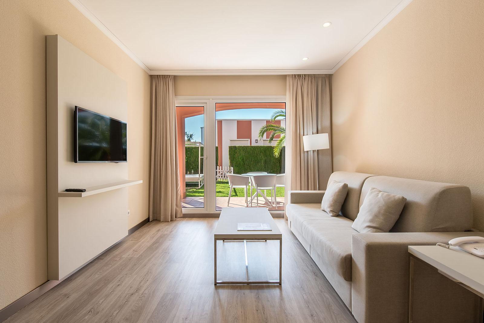 room-classic-suite-olivanova-11