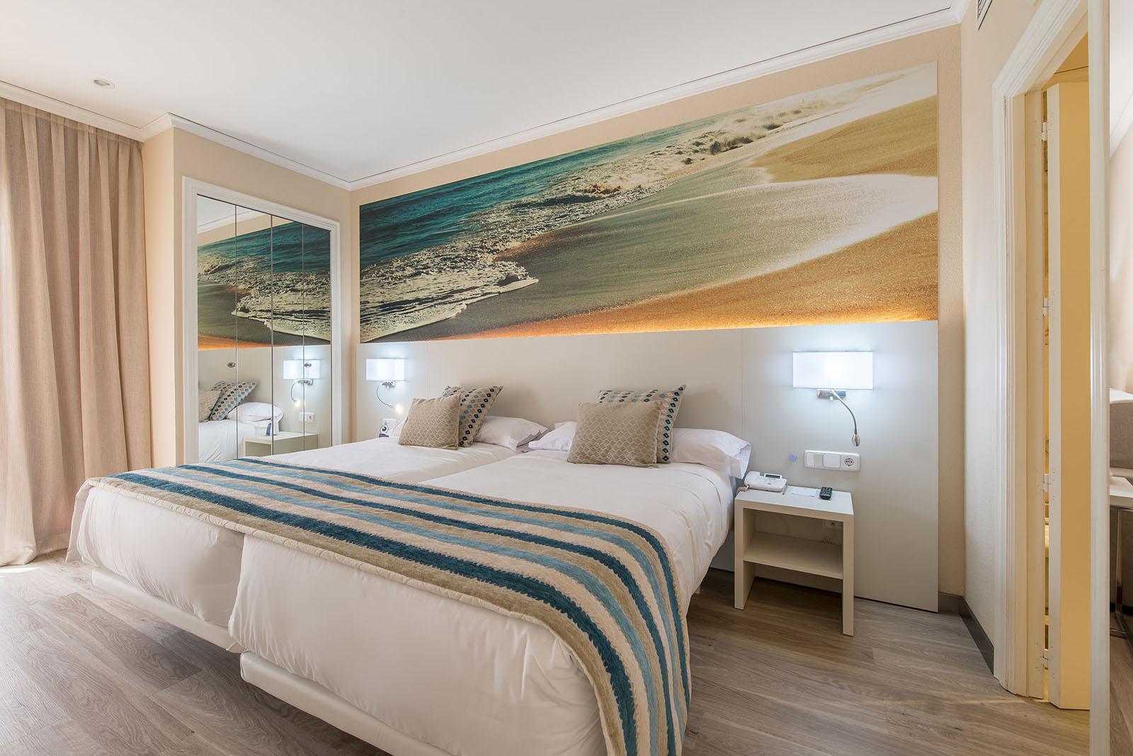 room-classic-suite-olivanova-13