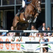 Julien Epaillard wins the second Grand Prix of Autumn MET 2017