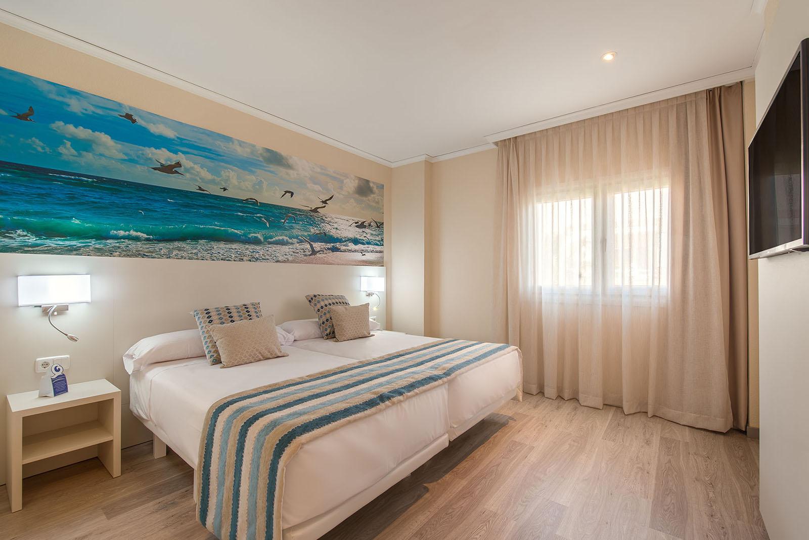 room-classic-suite-olivanova-04