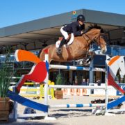 Spring MET 2019 concludes with fourth and final part in April